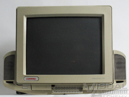Compaq-Presario-150.jpg