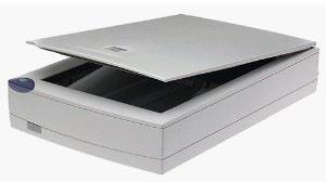 _epson-scanner