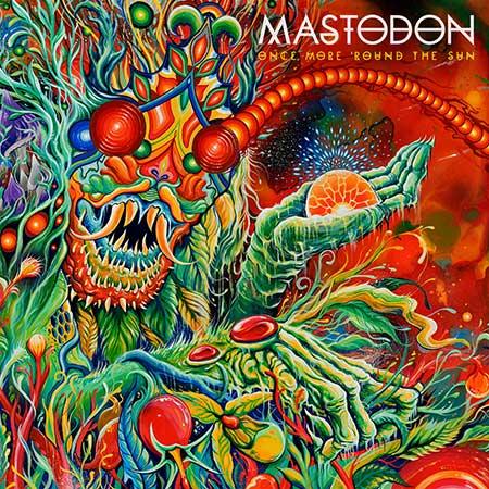 mastodon-450