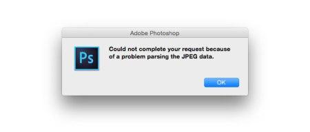 instagram-problem-parsing-JPEG-data-error-message.jpg