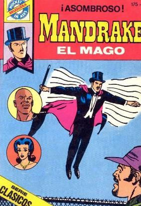 Mandrake-el-mago.jpg