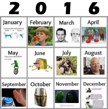 memes-2016-ze