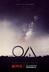 the-oa.jpg
