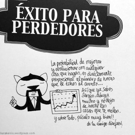 SergioAlmendro-JuanDiazFaes