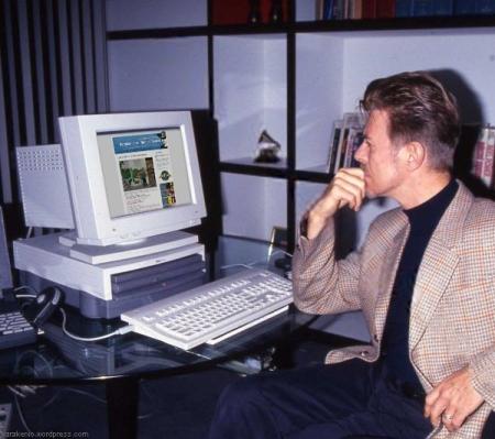 David-Bowie-Computer