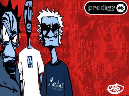 prodx2-ze