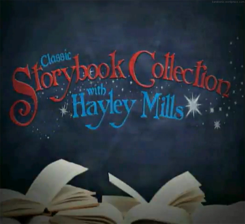 storybook-new.jpg