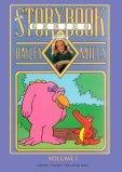 Storybook-vol-1
