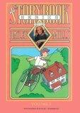 Storybook-vol-2