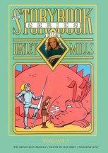 Storybook-vol-3