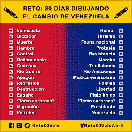 venezuela-3