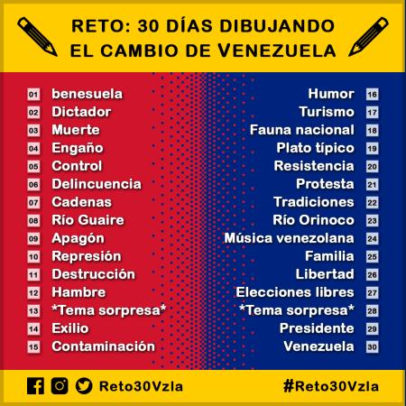 venezuela-5