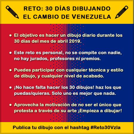 venezuela-B-4