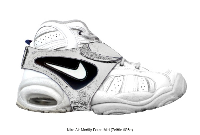 Nike-Air-Modify-Force-Mid-(7c88e-ff85e)
