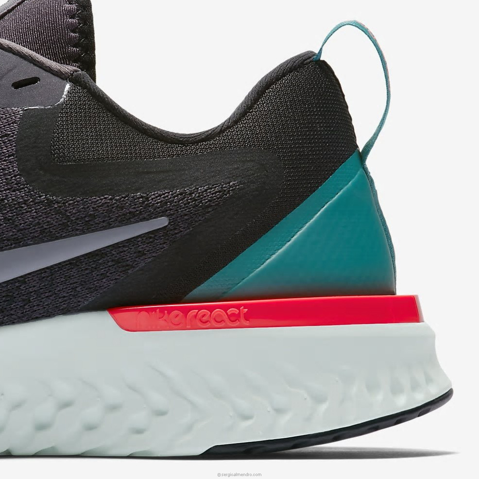 Nike-Oddysey-React-1