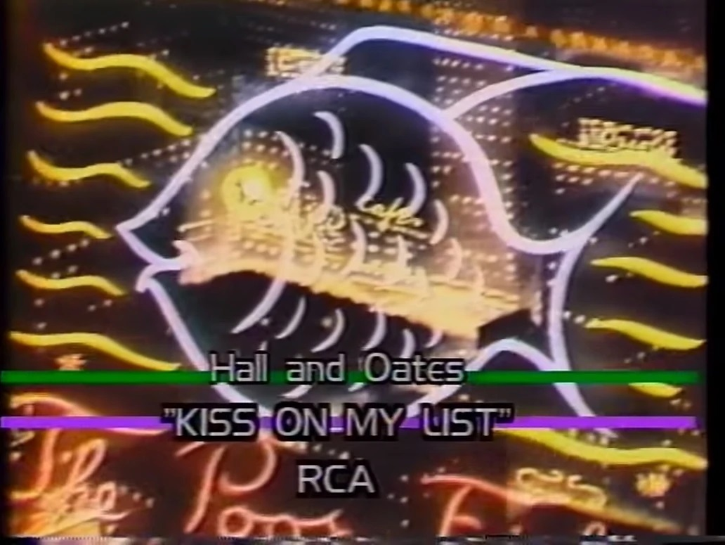 Dtv_kiss_on_my_list