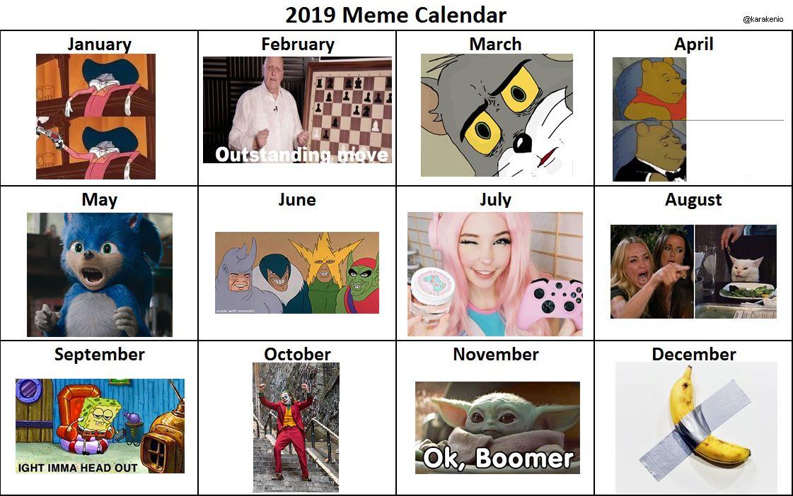 top memes 80700031_10159217626338012_7404721981368565760_o